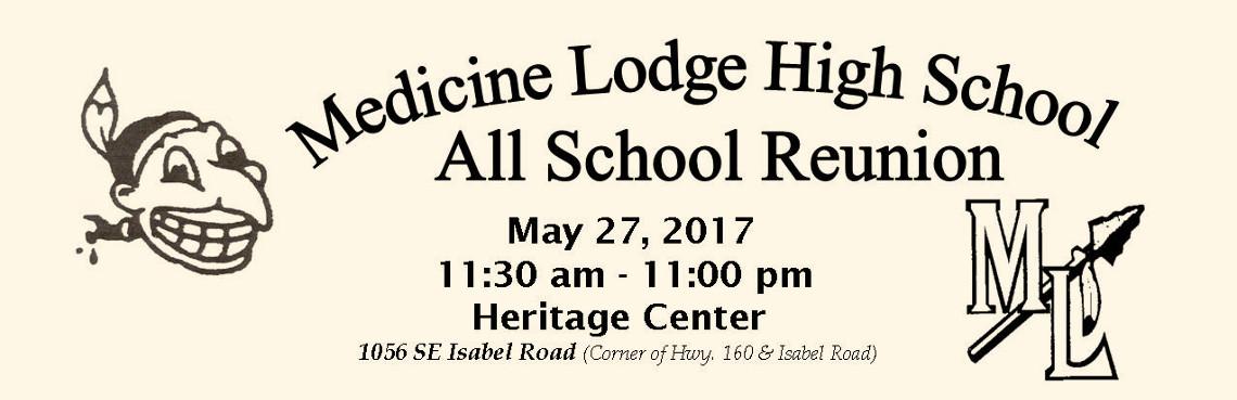 Medicine Lodge Indian Peace Treaty