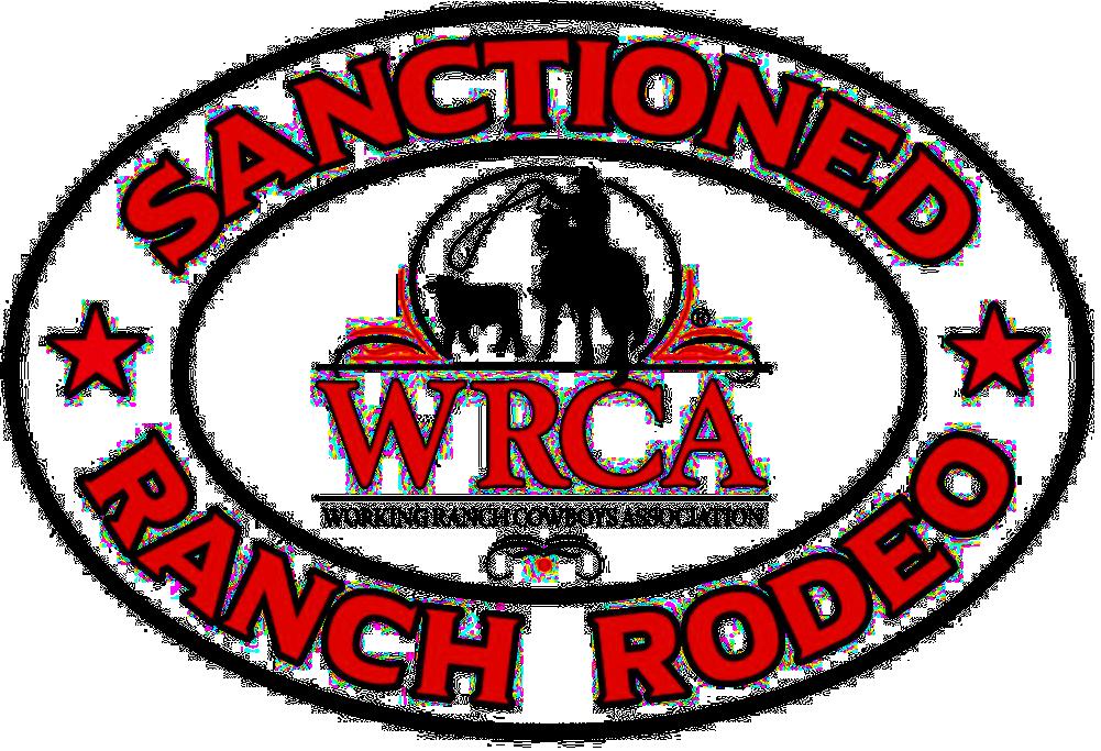 WRCA logo