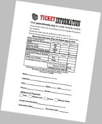1-20150127 ticket form