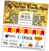 1-20150127 youth pass
